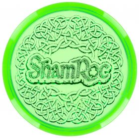 ShamRoc Champion RocX3