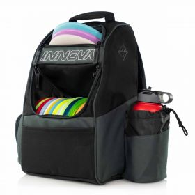 Adventure Disc Golf Backpack Bag