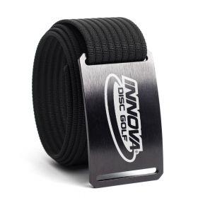 Innova Logo Grip6 Belt Set