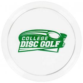 College Disc Golf Champion Eagle X
