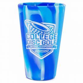 College Disc Golf Silipint