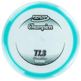 Champion TL3