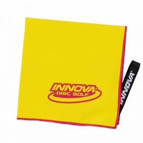 Dew Fly Towel