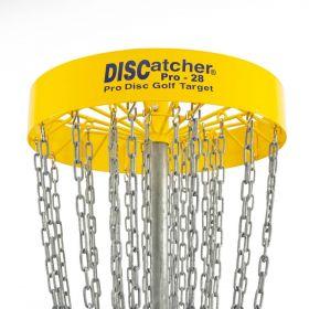 DISCatcher Pro 28 Target