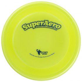 Champion Super Aero