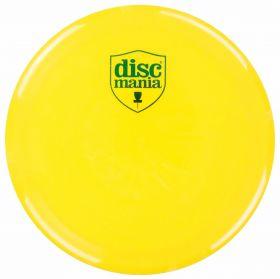 S-Line DDX Mini Shield