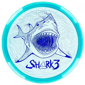 XXL Champion Shark3