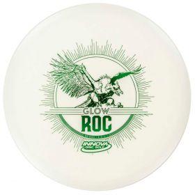 Glow DX Roc