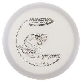 DX Sidewinder