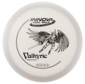 DX Valkyrie