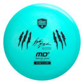 Eagle McMahon Signature Glow C-LINE MD3
