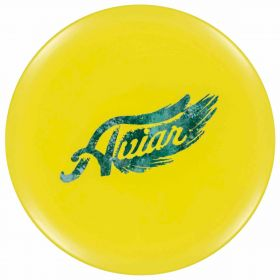 Feather JK Pro Aviar