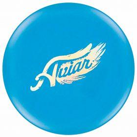 Feather KC Pro Aviar