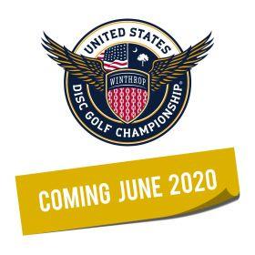 2020 USDGC Gold Pass