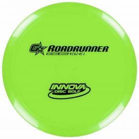 GStar Roadrunner