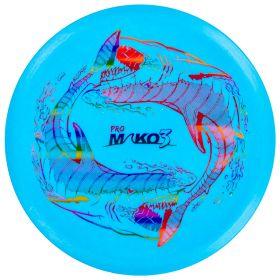 XXL Zen KC Pro Mako3