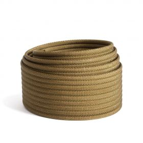 Grip6 Belt (Strap Only)