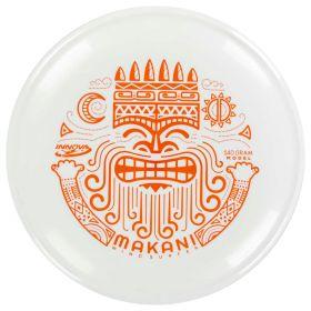 Makani Sport Disc