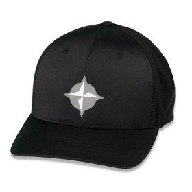 Prime Star Flex Hat