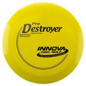 Pro Destroyer