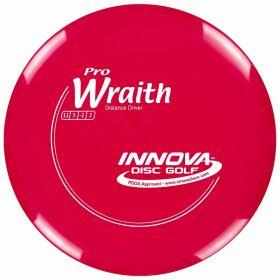 Pro Wraith