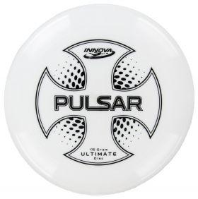 Pulsar Ultimate Disc