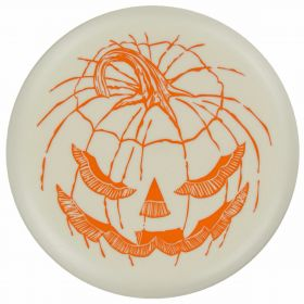 2017 Pumpkin Glow DX Aviar Putt & Approach