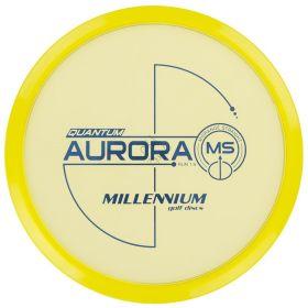 Quantum Aurora MS (1.9)