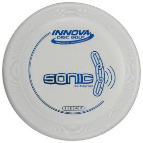 DX Sonic