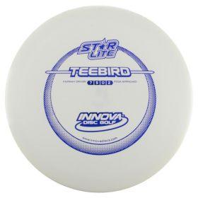 StarLite TeeBird