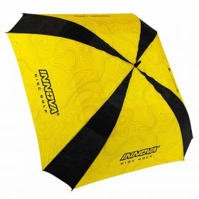 Topo Pattern Innova Umbrella