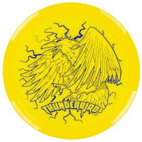 XXL Star Thunderbird
