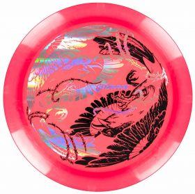 XXL Zen Luster Champion Shryke