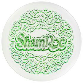 ShamRoc DX Roc3