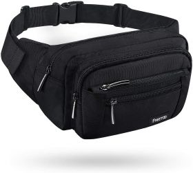 TEST - AceHole Fanny Pack
