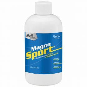 MagneSport Oil