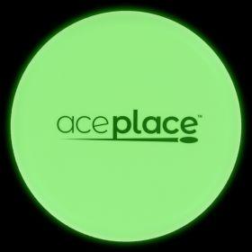 AcePlace Glow DX Wombat3