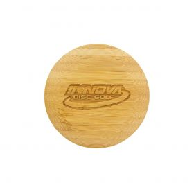 Innova Bamboo Mini