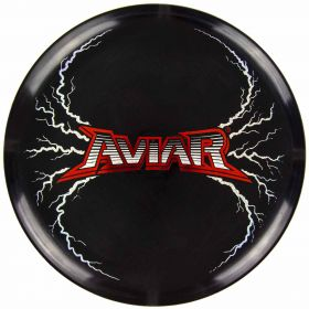 XXL Legendary Star Aviar Driver