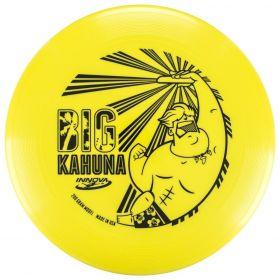 Big Kahuna Ultimate Disc