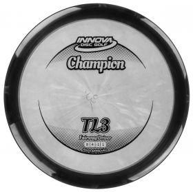 Smoke Champion TL3