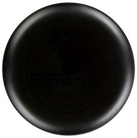 Black DX Aviar P&A