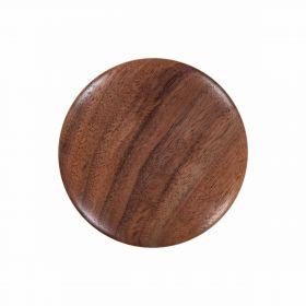 Black Walnut - Custom Wood Mini