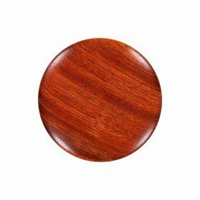 Bloodwood - Custom Wood Mini