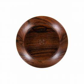 Bolivian Rosewood - Custom Wood Mini