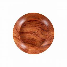 Bubinga - Custom Wood Mini