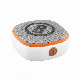Bushnell Disc Jockey Bluetooth Speaker