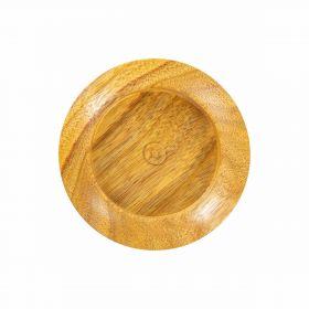 Canarywood - Custom Wood Mini