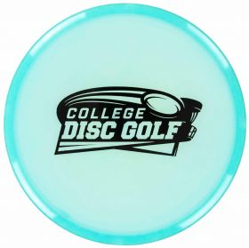 College Disc Golf Champion AviarX3