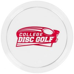 College Disc Golf Champion Eagle L